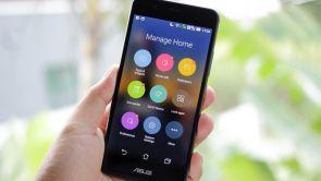 Mobilná aplikácia Estheticon: úspora času pre lekárov a ľahšia cesta k informáciám pre pacientov