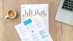 Rýchlosť odozvy: Štatistiky Vašich odpovedí na otázky pacientov