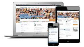 Ako žiadať pacientov o online recenzie?