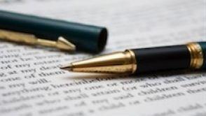 Zmluvné podmienky – lekári a zásady ochrany súkromia