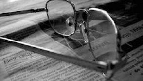 Pravidlá publikovania článkov, tlačových správ avideí
