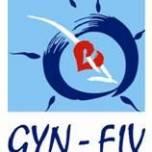 GYN-FIV a.s. centrum asistovanej reprodukcie